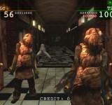 Silent Hill The Arcade взломанные игры