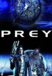 Скачать игру Prey через торрент на pc