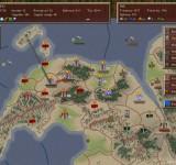 Dominions 3 The Awakening на ноутбук
