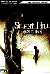 Скачать игру Silent Hill Origins через торрент на pc