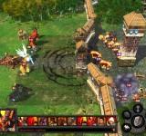 Герои Меча и Магии 5 взломанные игры