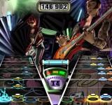 Guitar Hero 2 на ноутбук