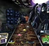 Guitar Hero 2 взломанные игры