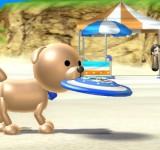 Wii Sports на ноутбук