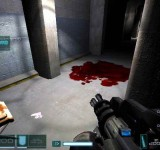 F.E.A.R. Extraction Point полные игры