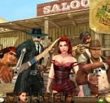 Desperados 2 Coopers Revenge взломанные игры