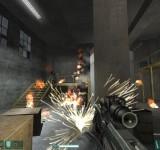 F.E.A.R. Combat полные игры