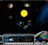 Galactic Civilizations 2 Dread Lords на виндовс
