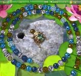 Tumblebugs полные игры