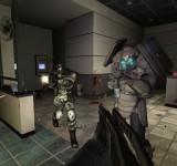 F.E.A.R. Combat на виндовс