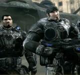 Gears of War взломанные игры