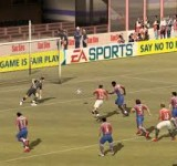FIFA Online 2 на виндовс