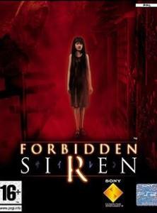 Скачать игру Forbidden Siren 2 через торрент на pc