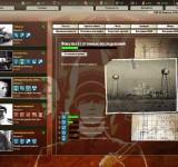 Hearts of Iron 2 Doomsday взломанные игры