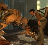 Half Life 2 Episode One на ноутбук