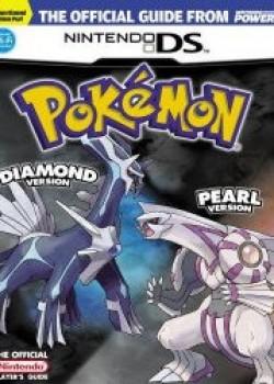 Скачать игру Pokemon Diamond и Pearl через торрент на pc