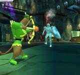 ScoobyDoo Unmasked полные игры