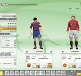FIFA Online 2 полные игры