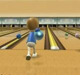 Wii Sports взломанные игры