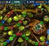 Tumblebugs на ноутбук