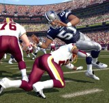 Madden NFL 07 на виндовс