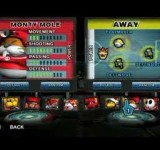 Mario Strikers Charged Football взломанные игры