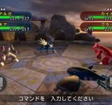 Pokemon Battle Revolution полные игры
