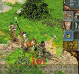 Легенды Аллодов полные игры