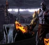God of War 2 на ноутбук