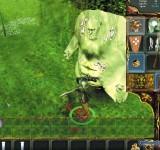 Легенды Аллодов взломанные игры
