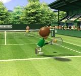 Wii Sports полные игры