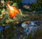 Герои уничтоженных империй полные игры