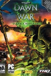 Скачать игру Warhammer 40,000: Dawn of War Dark Crusade через торрент на pc