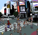 The World Ends with You взломанные игры