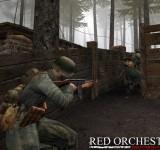 Red Orchestra Ostfront 41 45 полные игры