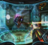 Metroid Prime 3 Corruption полные игры