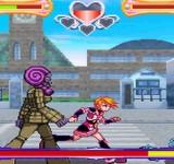 Futari wa Pretty Cure Max Heart на ноутбук