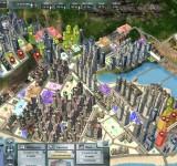 City Life взломанные игры
