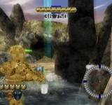 Bionicle Heroes на виндовс