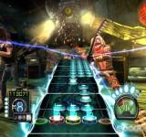 Guitar Hero 3 Legends of Rock на виндовс