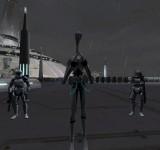 Star Wars Republic Commando Order 66 на ноутбук