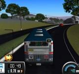 Водитель автобуса полные игры