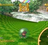 Super Monkey Ball Deluxe полные игры