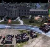 Команд энд Конкуер 3 Тибериум Варс полные игры