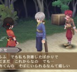 Tales of Innocence взломанные игры