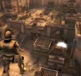 Spartan Total Warrior взломанные игры