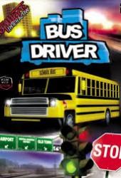 Скачать игру Водитель автобуса через торрент на pc