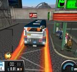 Водитель автобуса взломанные игры