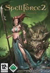 Скачать игру SpellForce 2 Dragon Storm через торрент на pc