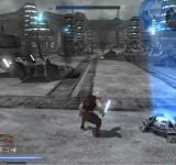 Star Wars Battlefront 2 на ноутбук